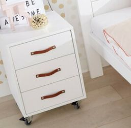 Lifetime Kidsroom Drawer Unit